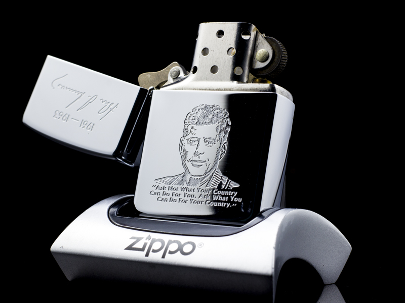 Zippo-La-Ma-Tong-Thong-JohnF.Kennedy-V-1989--hang-chinh-hang-usa-chat-luong-cao