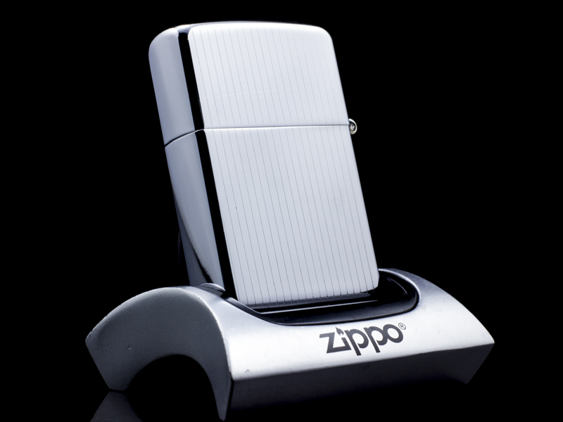 Zippo-co-engine-turn-AB-46-48-co