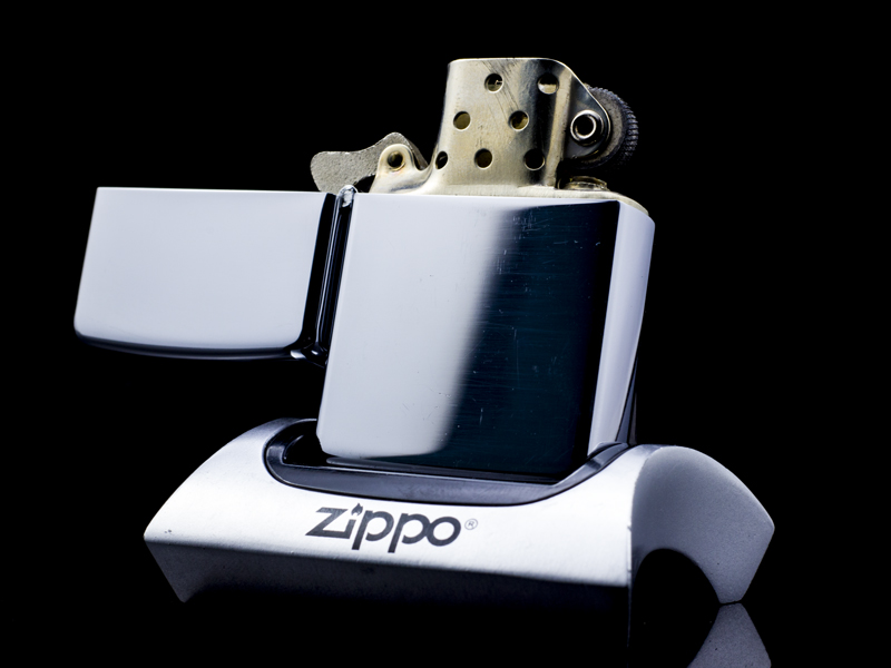 Zippo-co-high-polish-47-49-my
