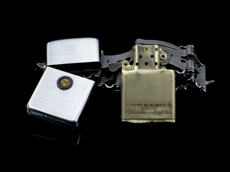 Zippo-co-rotary-international-1948-dep
