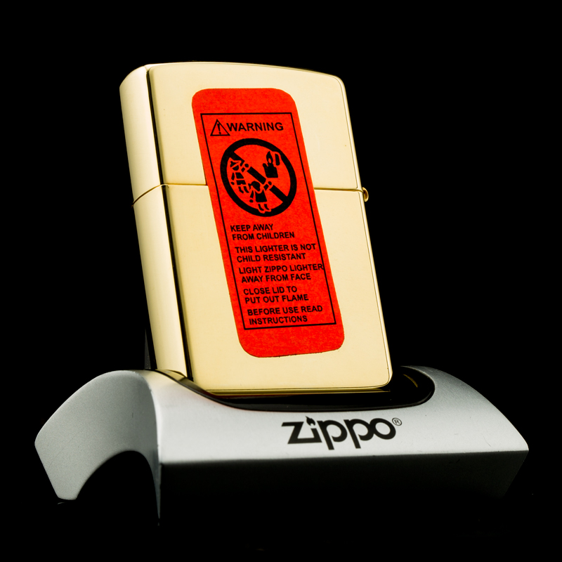 hop-quet-zippo-2001-gold-plated-22K-rope-ma-vang