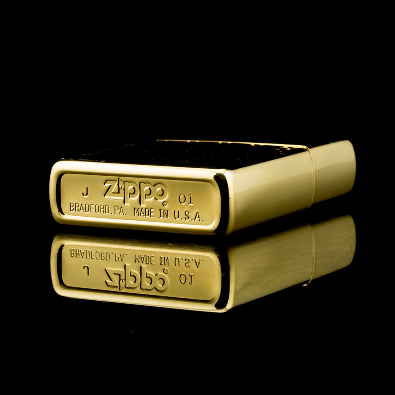 hot-quet-zippo-2001-gold-plated-22K-rope-ma-vang