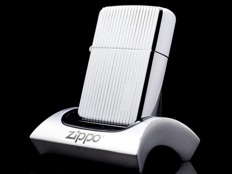 zippo-co-high-polish-stripe-47-49-chinh-hang