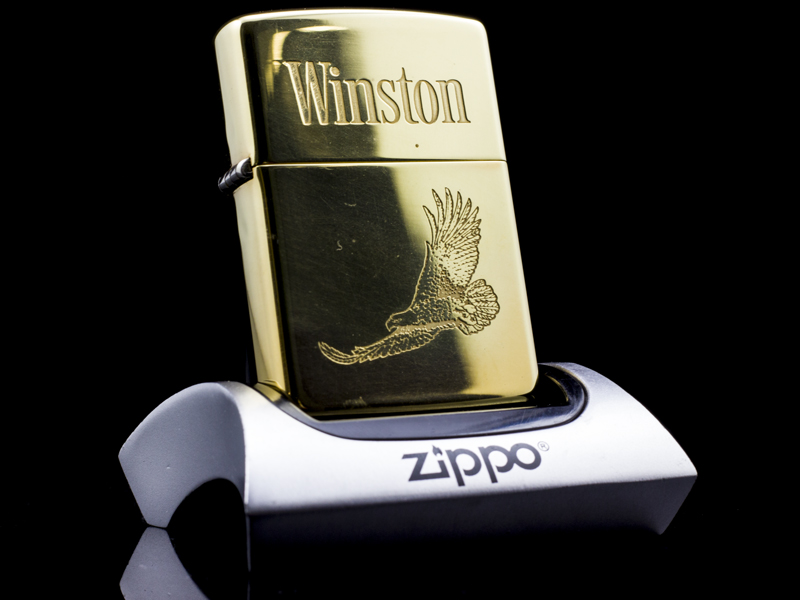 Zippo-co-wiston-eagle-logo-1992-chinh-hang