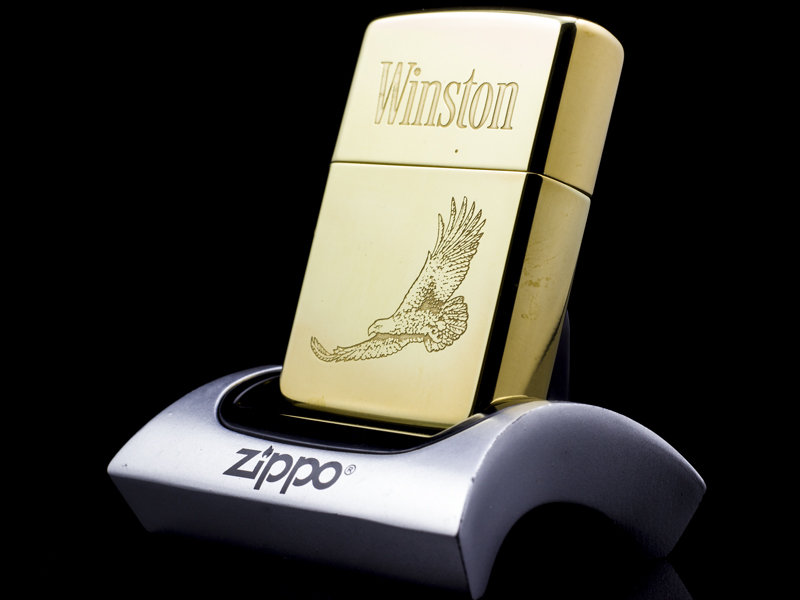 Zippo-co-wiston-eagle-logo-1992-co