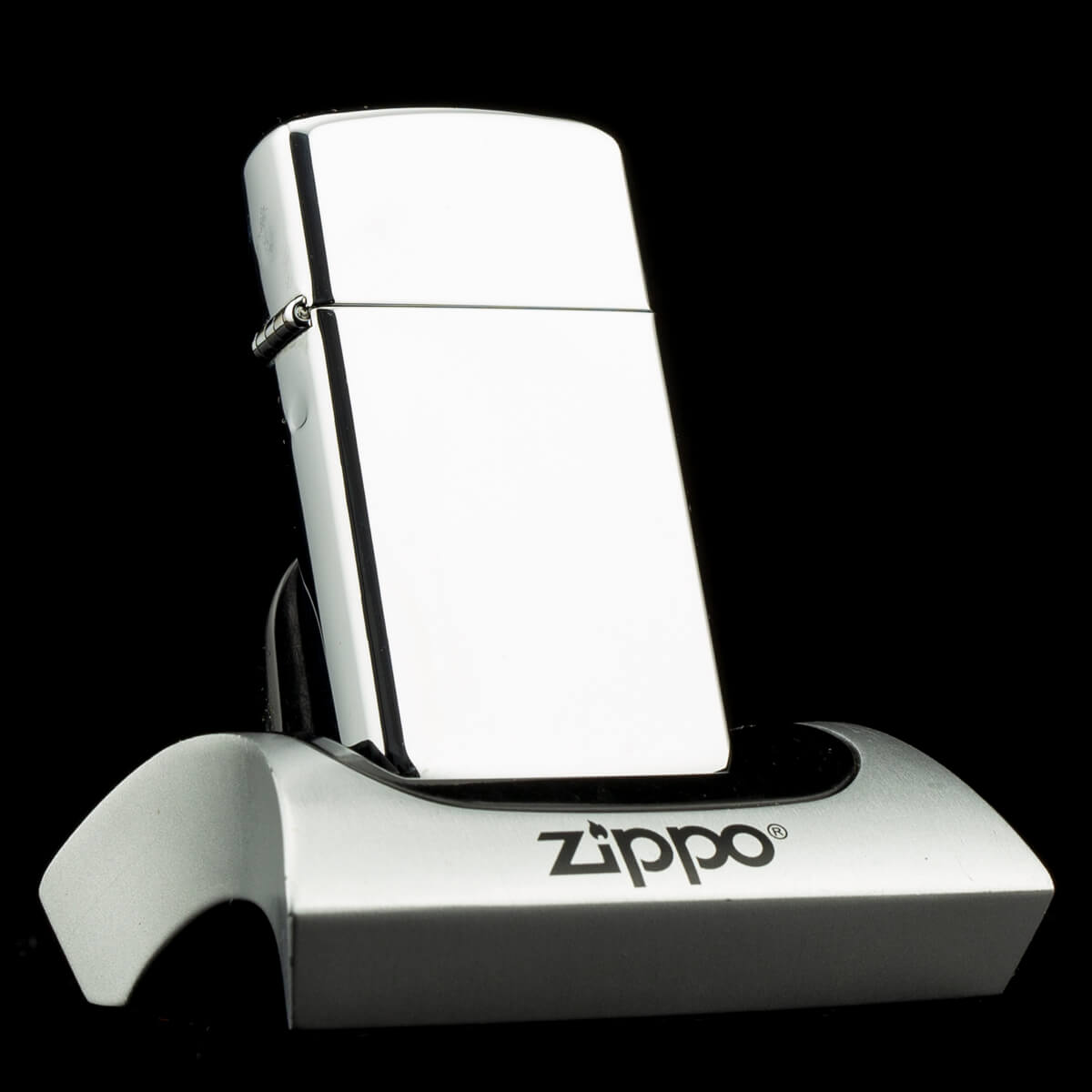 bat-lua-zippo-slim-high-polished-chrome-xv-1999-tron-bong
