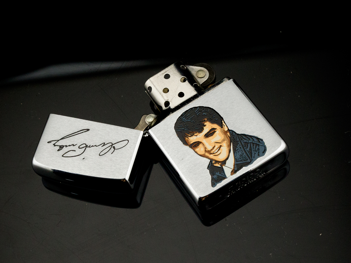 bat-lua-zippo-1989-elvis-presley-chrome-tron-hang-chinh-hang-usa