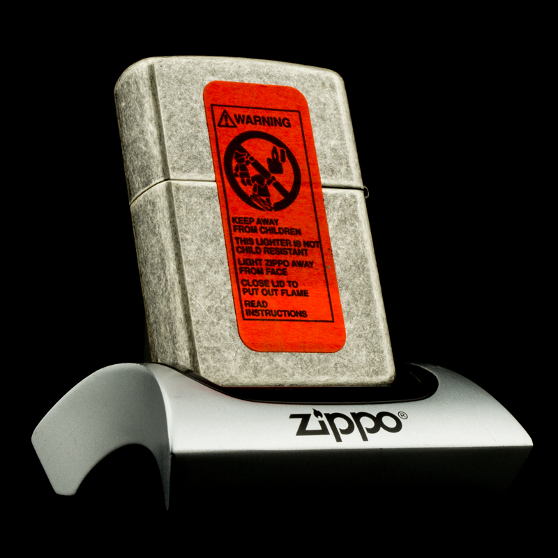 bat-lua-zippo-1999-antique-silver-stand-set-de-ban-gia-co-bac-bo-qua-tang