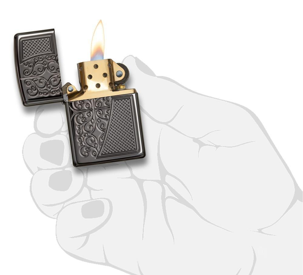 Zippo-Old-Royal-Filigree-29498-hang-chinh-hang-my-usa-cao-cap-doc-dao-y-nghia