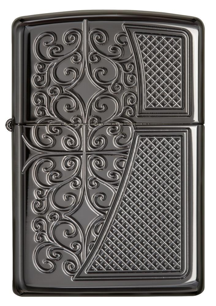 Zippo-Old-Royal-Filigree-29498-hang-chinh-hang-my-usa-cao-cap-doc-dao-nhap-khau