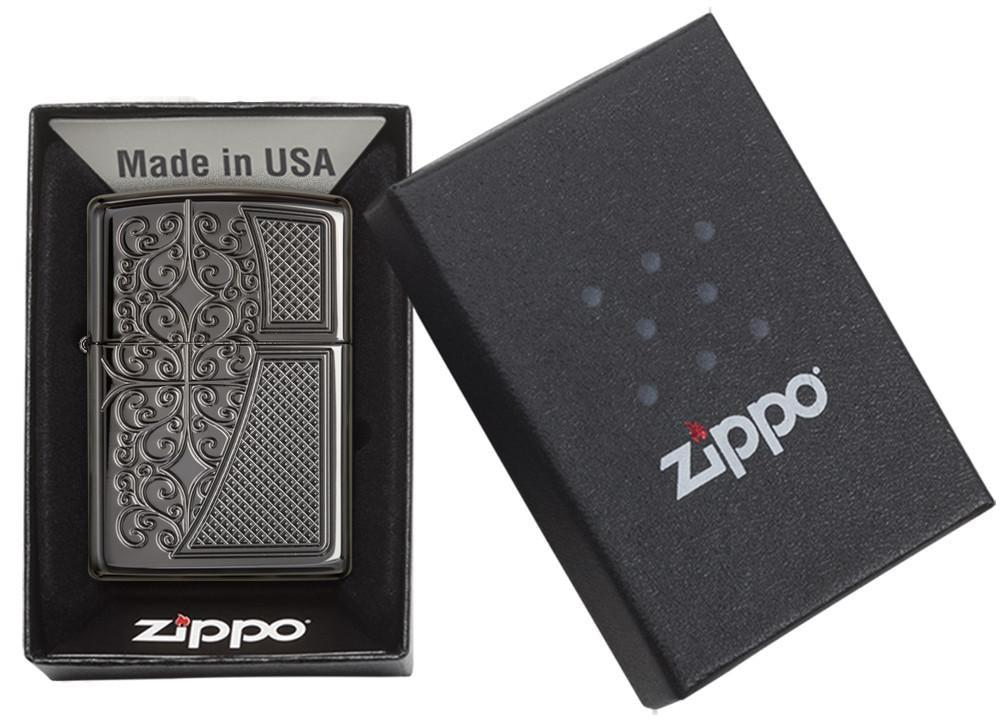 Zippo-Old-Royal-Filigree-29498-hang-chinh-hang-my-usa-cao-cap-doc-dao-sang-trong
