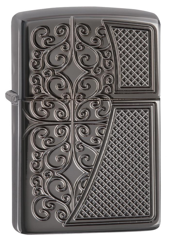 Zippo-Old-Royal-Filigree-29498-hang-chinh-hang-my-usa-cao-cap-doc-dao