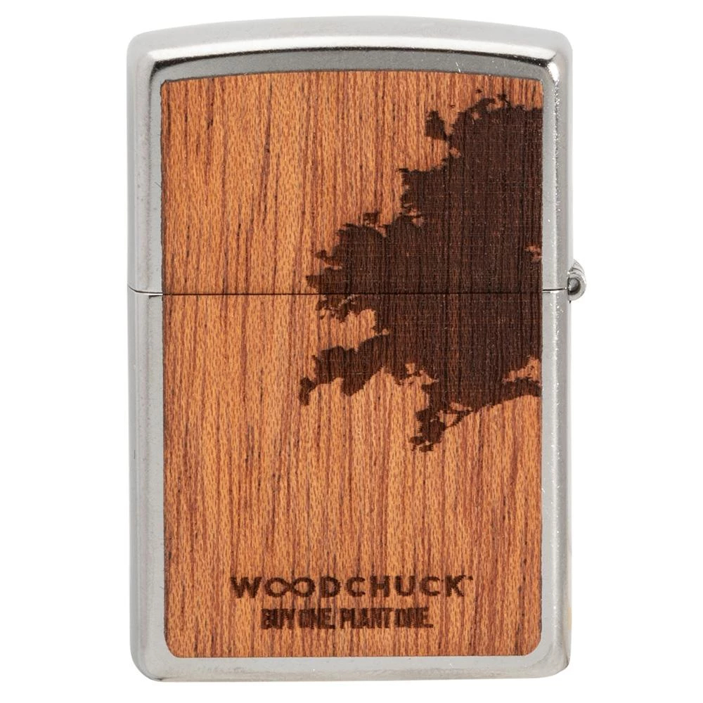 zippo-woodchuck-usa-lighter-and-bottle-opener-gift-set-49066-4