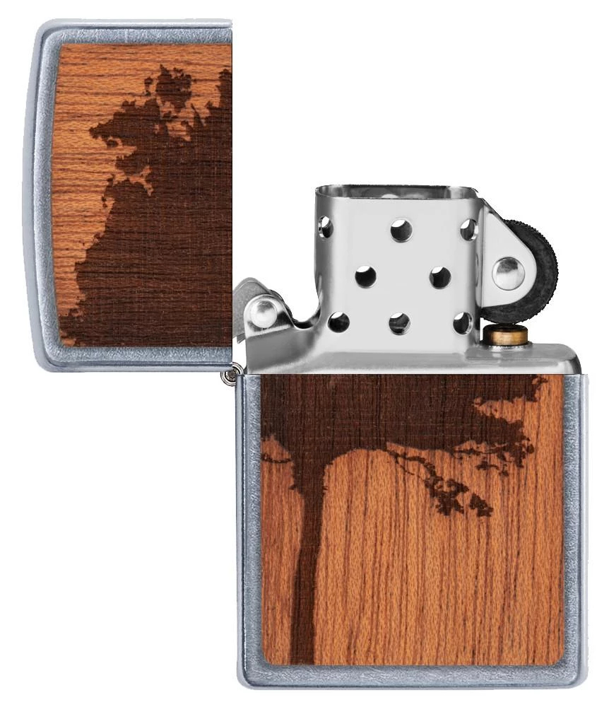 zippo-woodchuck-usa-lighter-and-bottle-opener-gift-set-49066-5