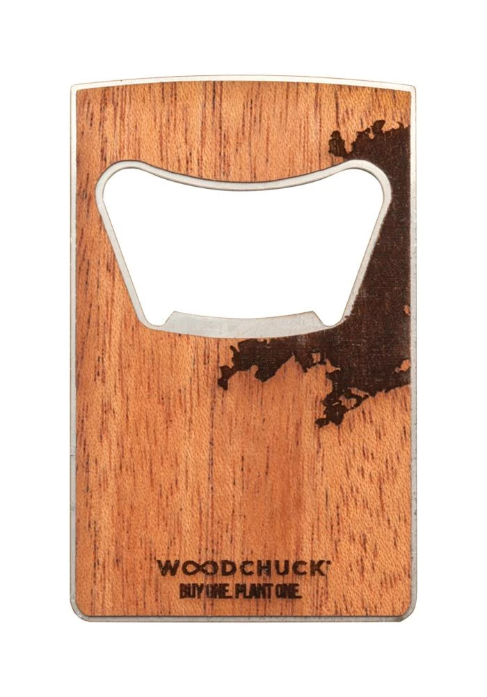 zippo-woodchuck-usa-lighter-and-bottle-opener-gift-set-49066-9