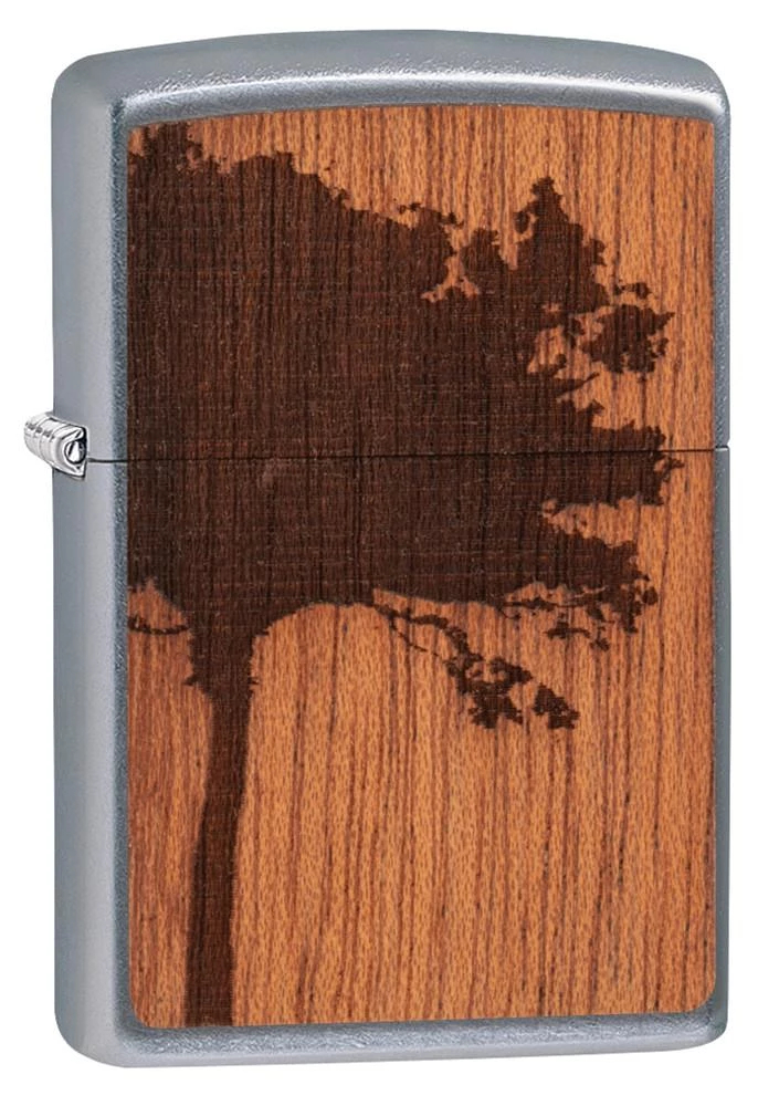 zippo-woodchuck-usa-lighter-and-bottle-opener-gift-set-49066-1