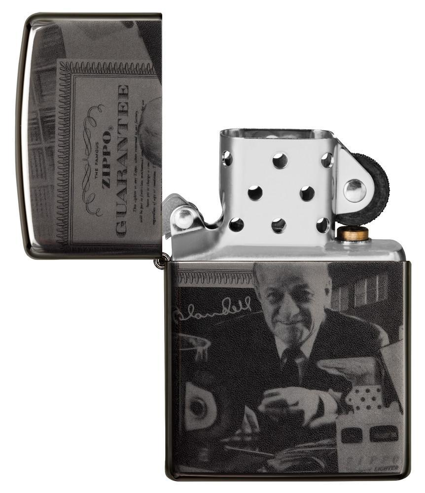 zippo-ggb-125th-birthday-collectible-49134-1