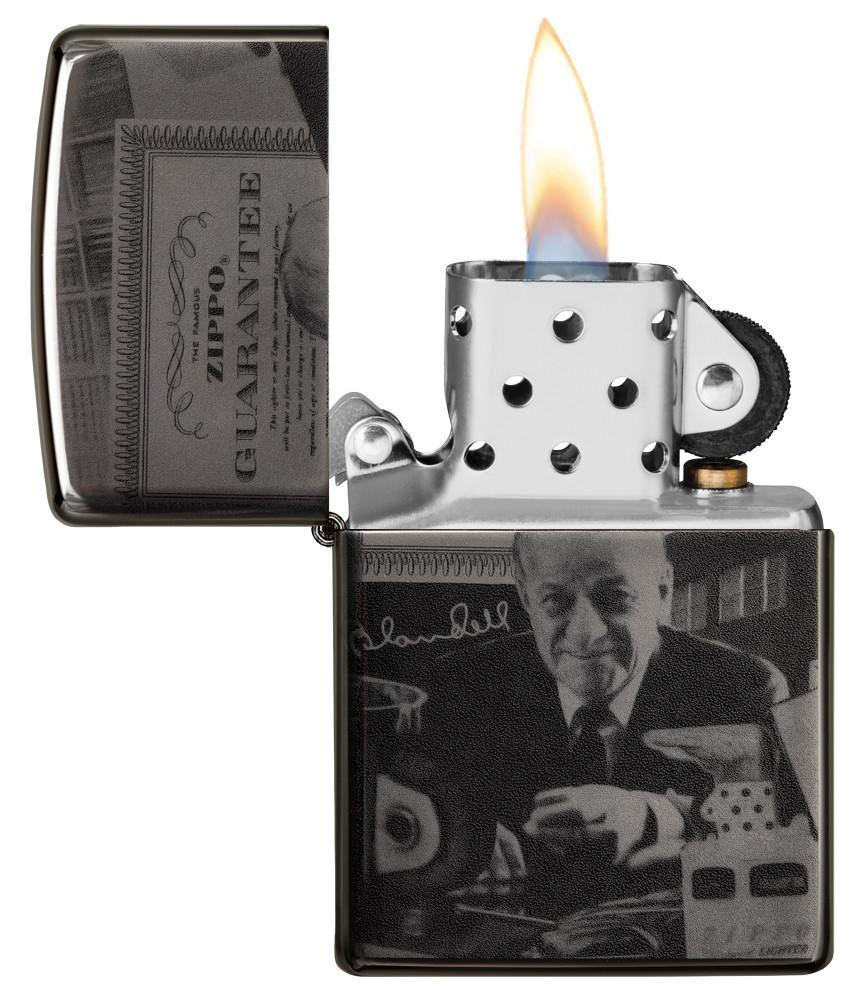 zippo-ggb-125th-birthday-collectible-49134-2