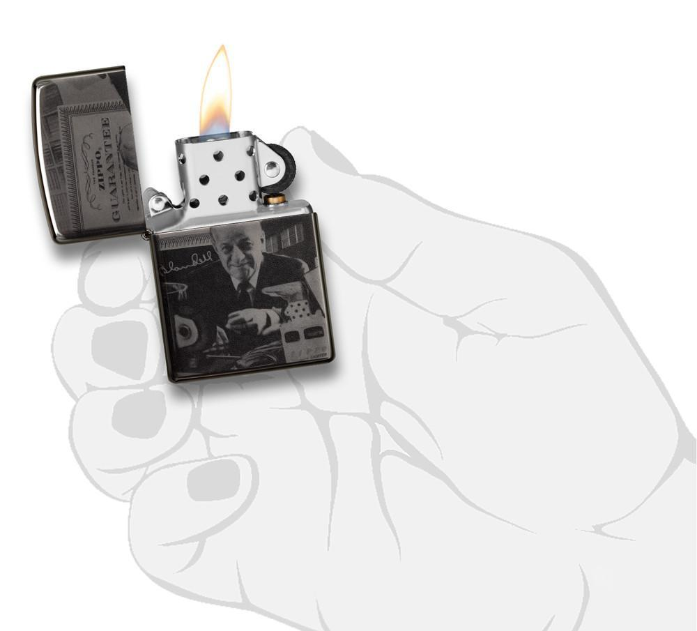 zippo-ggb-125th-birthday-collectible-49134-3