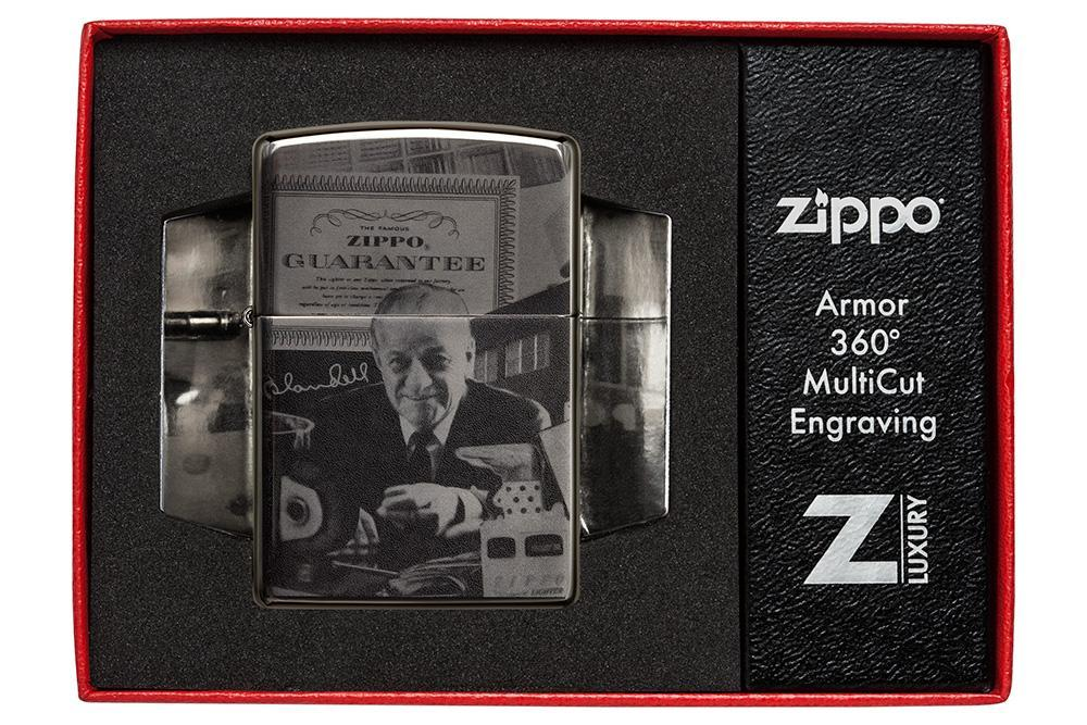 zippo-ggb-125th-birthday-collectible-49134-5
