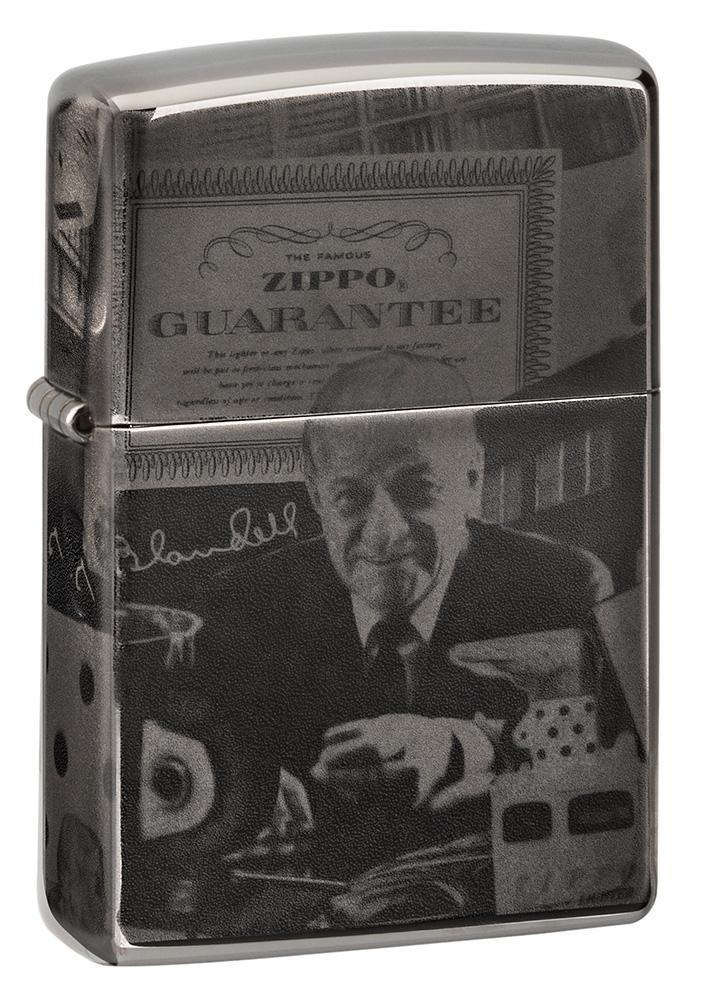 zippo-ggb-125th-birthday-collectible-49134