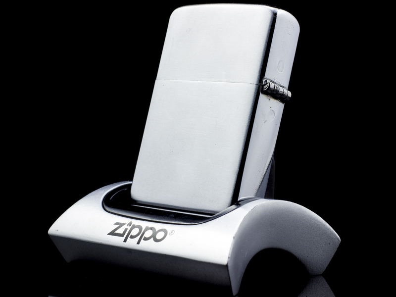 Zippo-co-brushed-chrome-47-49-US-USA-my
