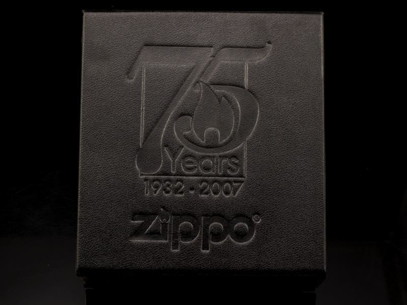 zippo-anniversary-75-years-1932-2007-hang-chinh-hang-usa-sang-trong-qui-phai