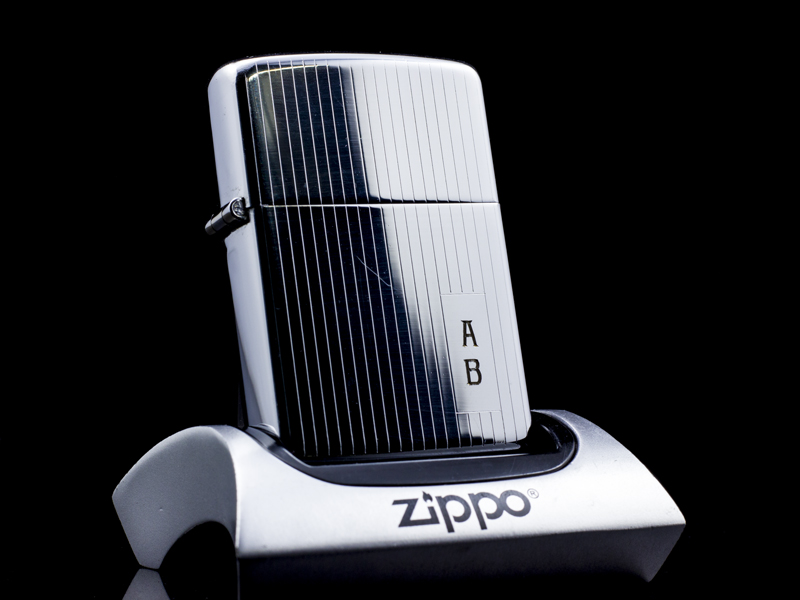 Zippo-co-engine-turn-AB-46-48-qui