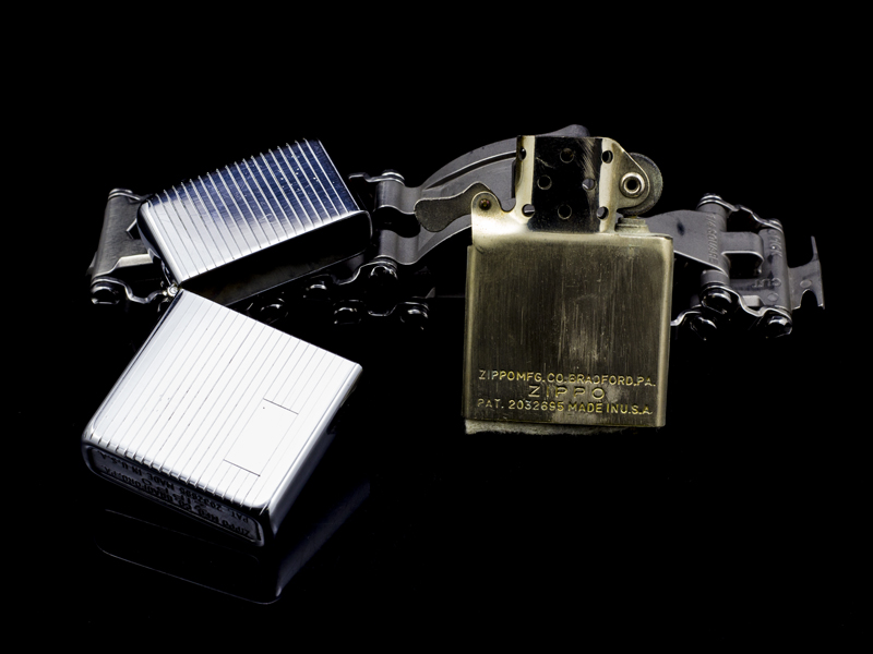 zippo-co-high-polish-stripe-47-49-chinh-hang-xach-tay