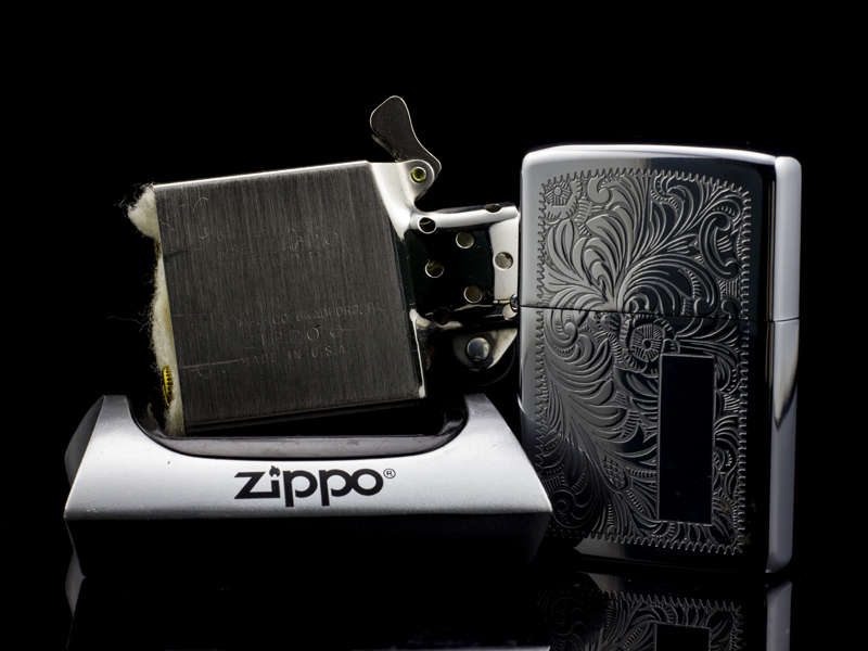 zippo-co-engine-turn-6-gach-1976-doc-la