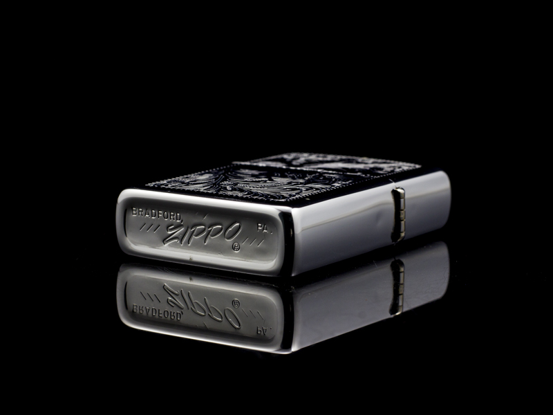 zippo-co-engine-turn-6-gach-1976-sang-trong