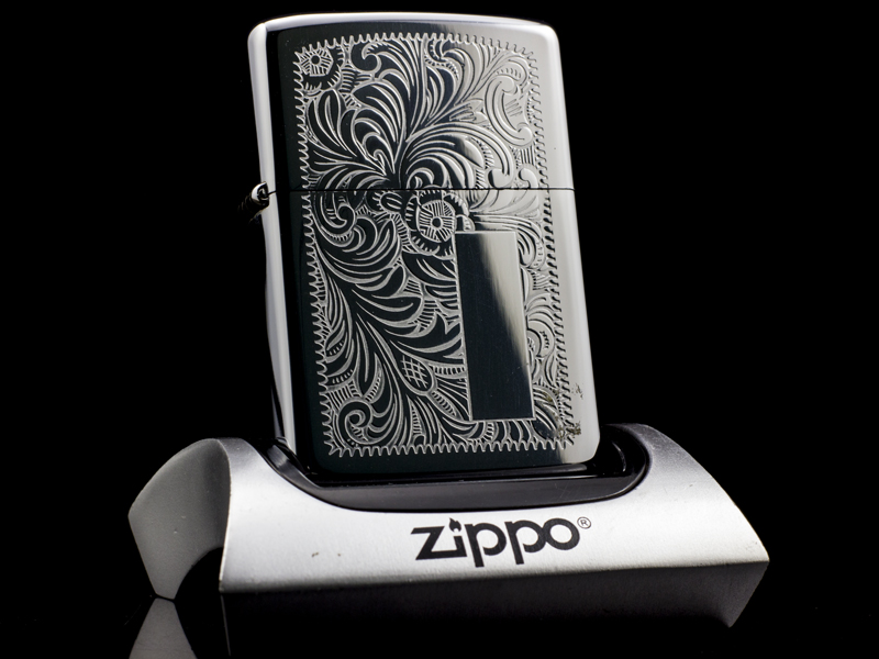 zippo-co-engine-turn-6-gach-1976-qui