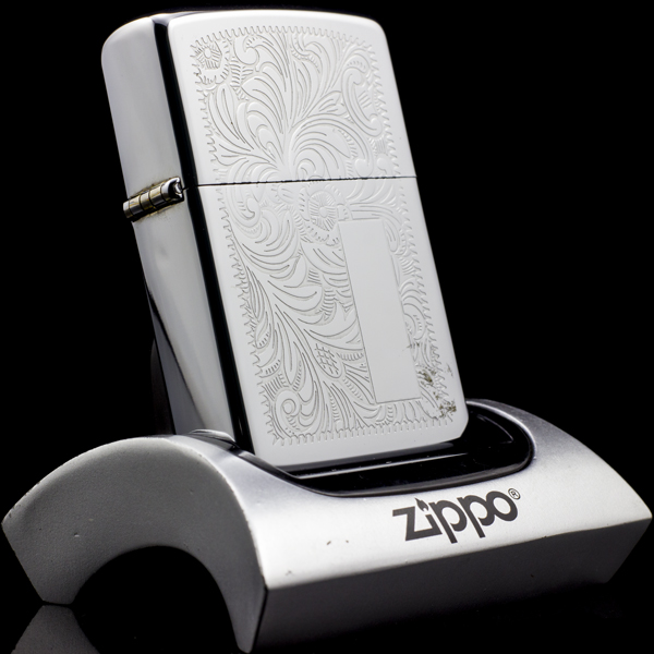 zippo-co-engine-turn-6-gach-1976