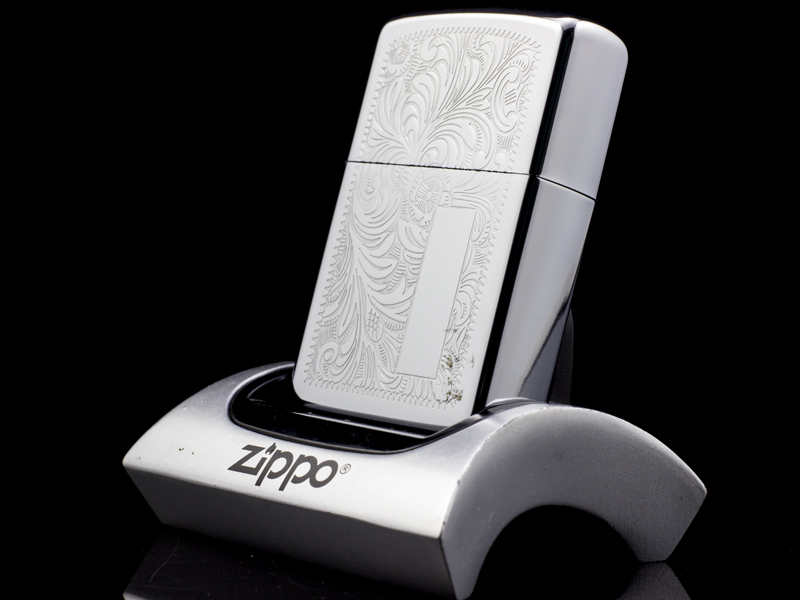 zippo-co-engine-turn-6-gach-1976-chinh-hang