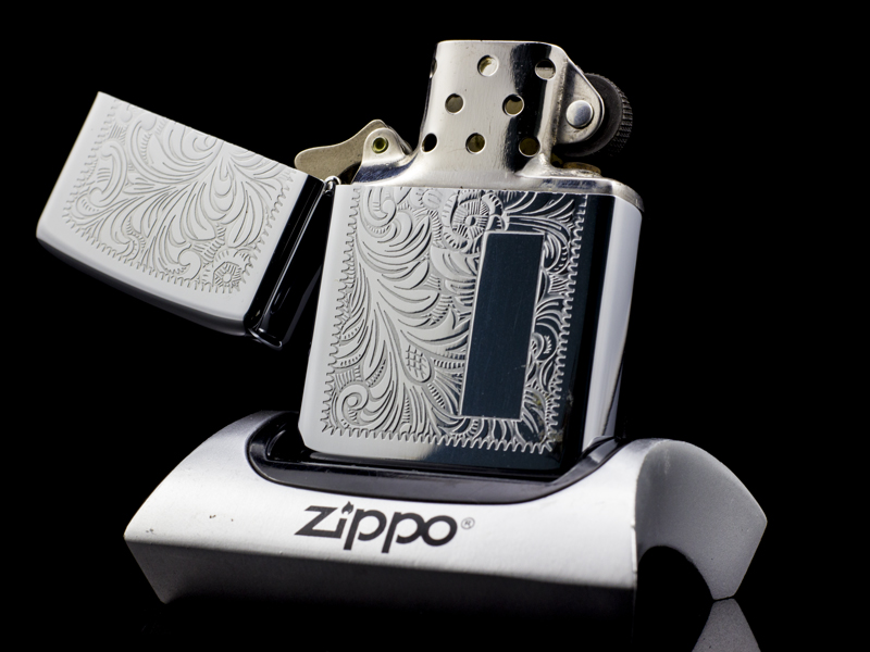 zippo-co-engine-turn-6-gach-1976-usa