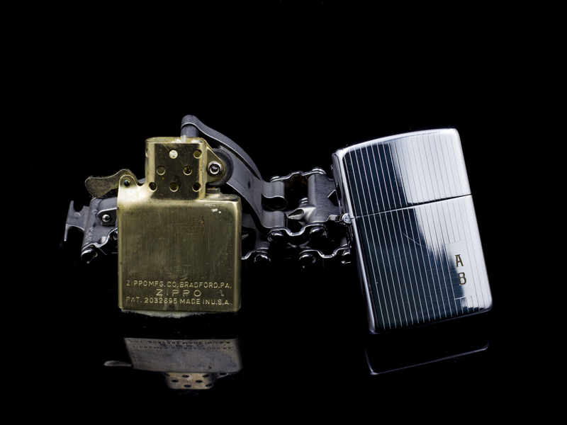 Zippo-co-engine-turn-AB-46-48-my