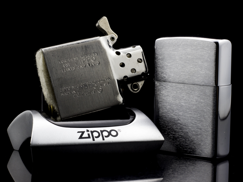 zippo-co-brushed-chrome-hang-chinh-hang-usa-my-hoa-ky-1962-4-cham-chat-choi-nguoi-doi