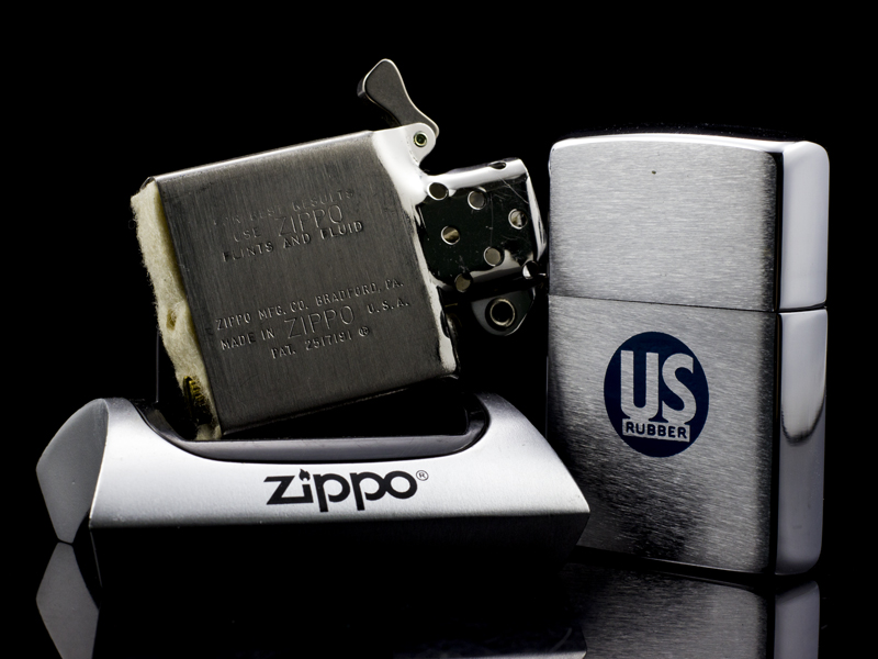 zippo-co-us-rubber-brushed-chrome-1962-4-gach-hang-chinh-hang-usa-my-dep-doc-la