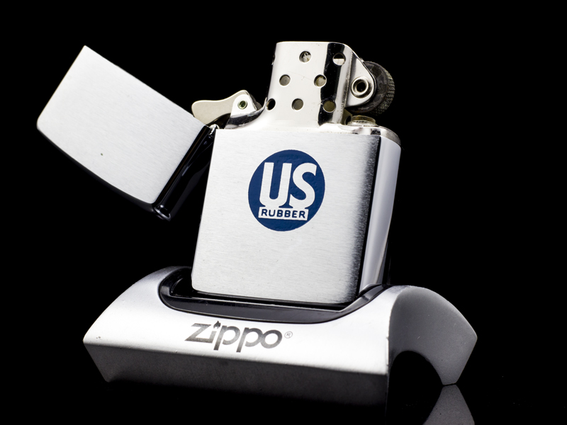 zippo-co-us-rubber-brushed-chrome-1962-4-gach-hang-chinh-hang-usa-my
