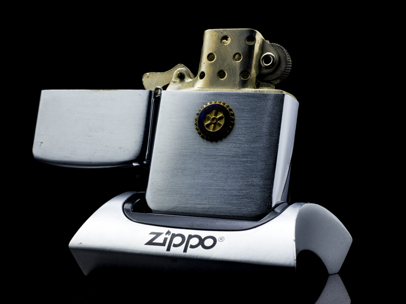 Zippo-co-rotary-international-1948-my