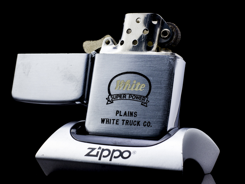 Zippo-co-white-super-power-47-49-my