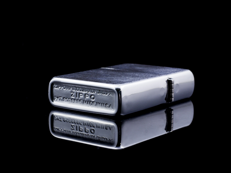 Zippo-co-white-super-power-47-49-nhap-khau