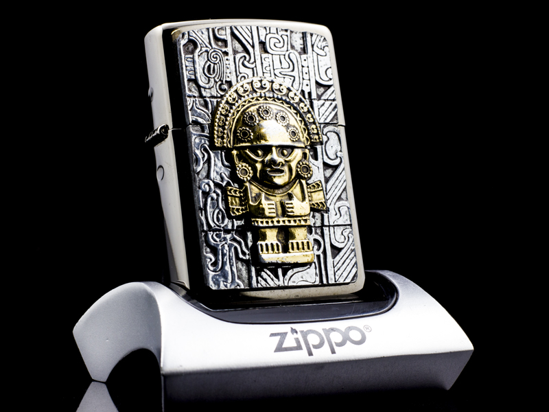 Zippo-maya-mask-special-edition-2014-qui