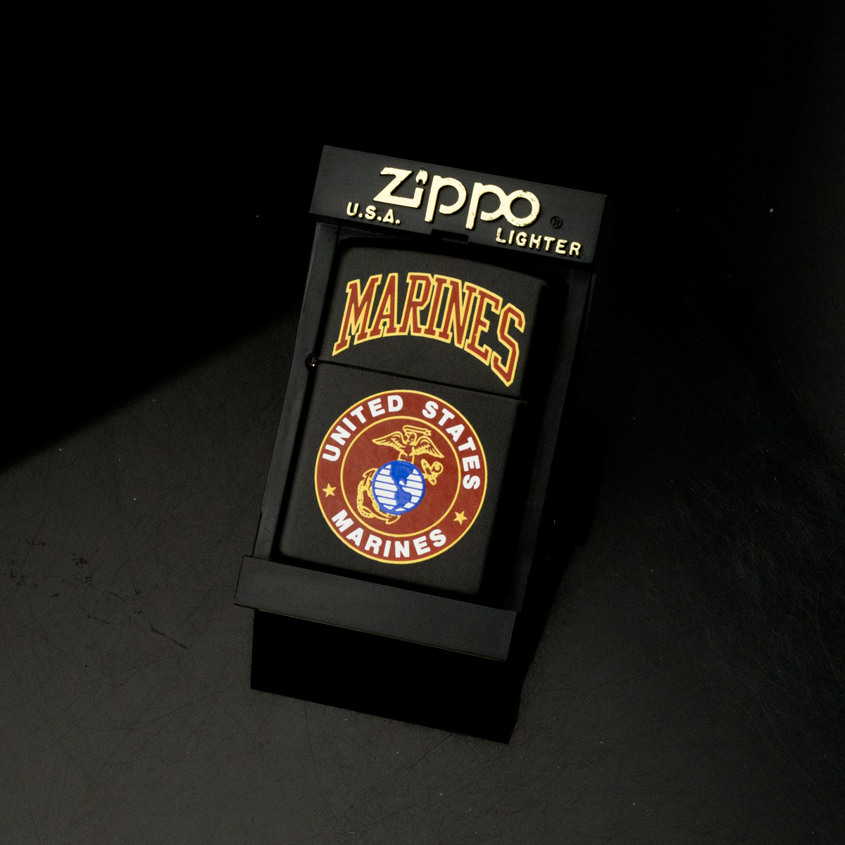 hot-quet-zippo-united-states-marines-thuy-quan-luc-chien-my-xiv-1998