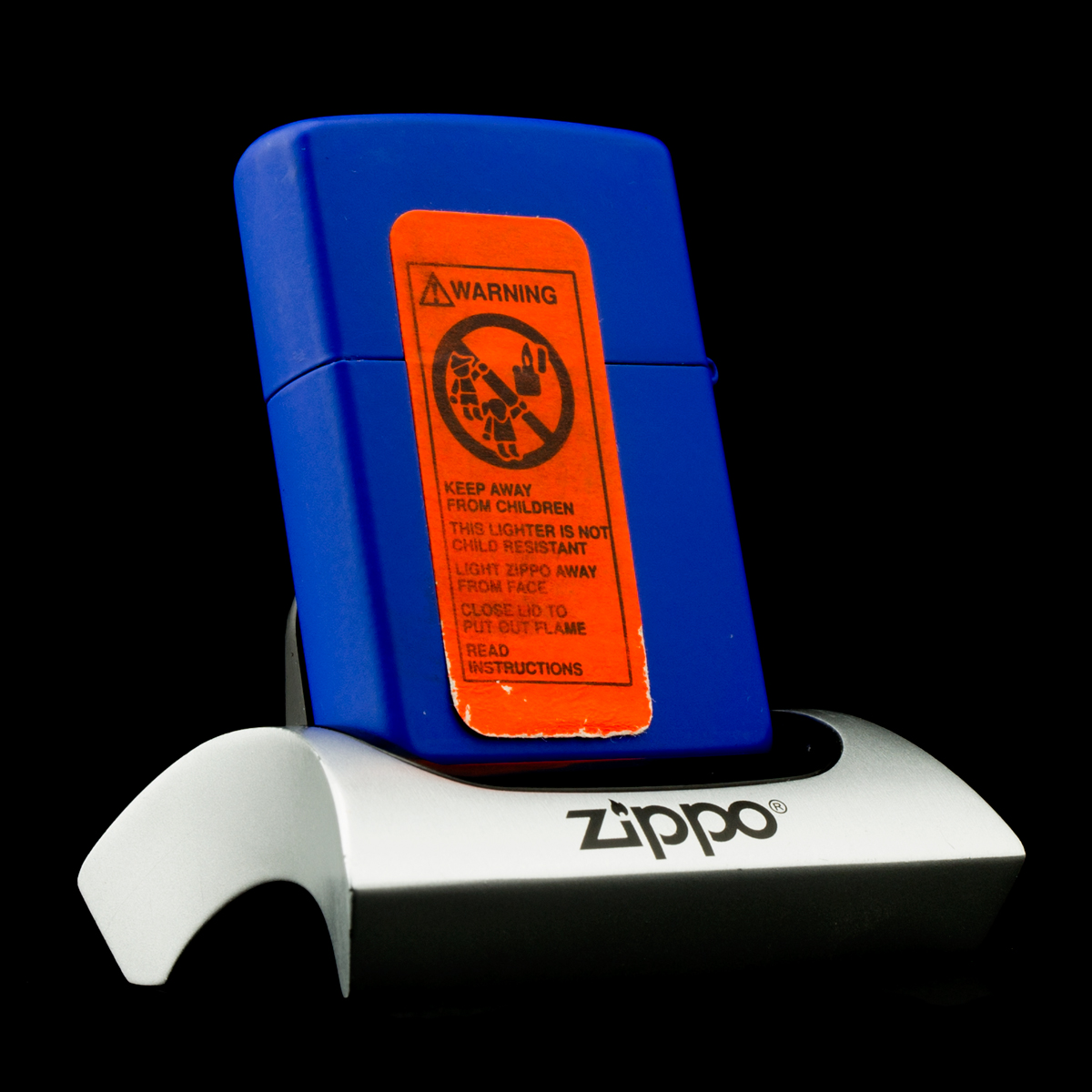 hop-quet-zippo-seal-of-the-president-of-the-united-ttates-xvi-2000-huy-hieu-tong-thong-my-rat-hiem