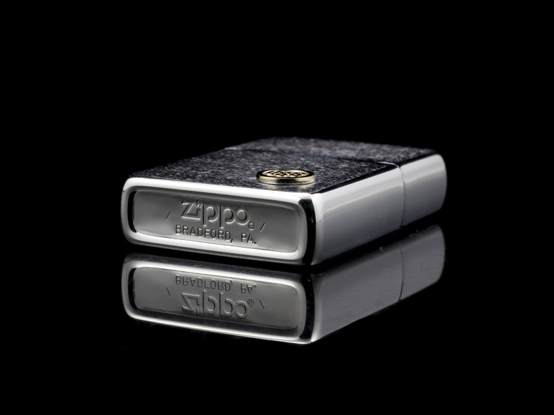 zippo-co-uss-brushed-chrome-2-gach-1980-xach-tay