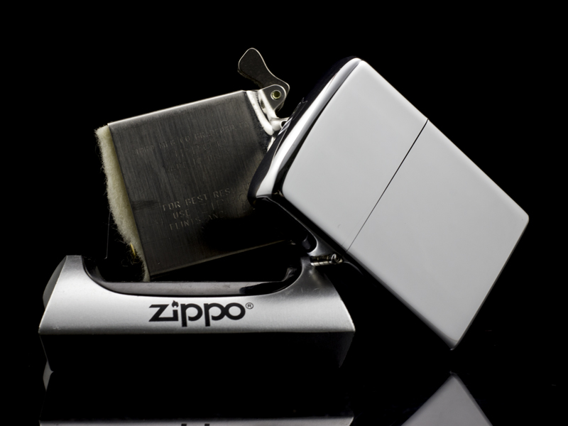 zippo-co-high-polish-chrome-1971-3-gach-thang-chinh-hang-hoa-ky-my-us-usa-sang-trong