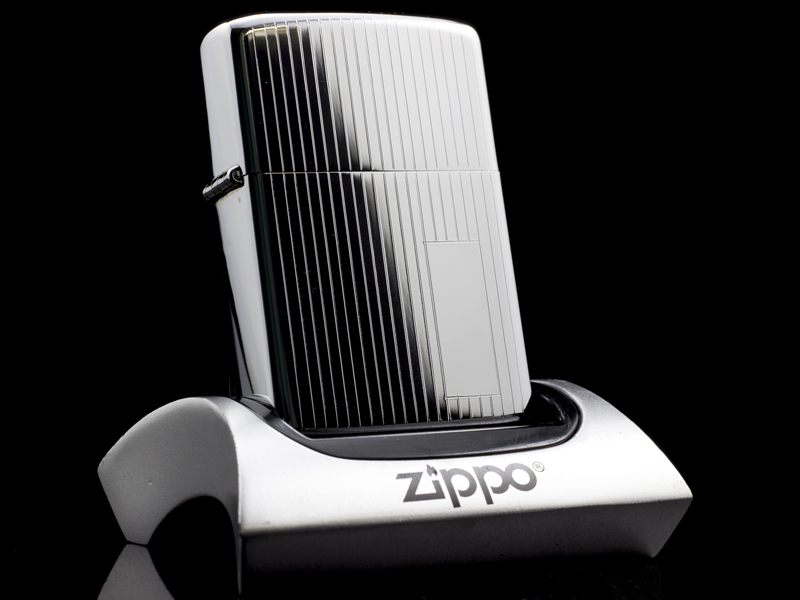 Zippo-engine-turn-co-6-gach-1976-6-gach-hiem