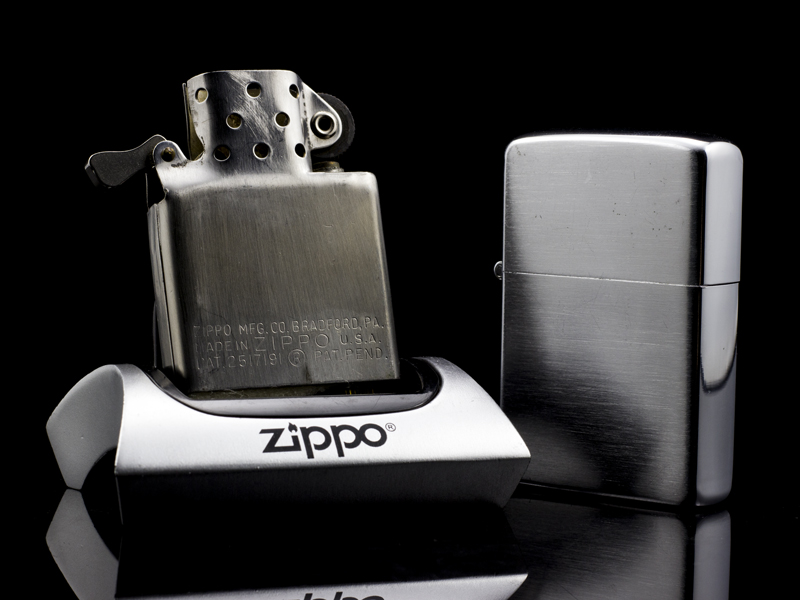 zippo-co-brushed-chrome-1958-4-cham-hang-chinh-hang-usa-doc-dao