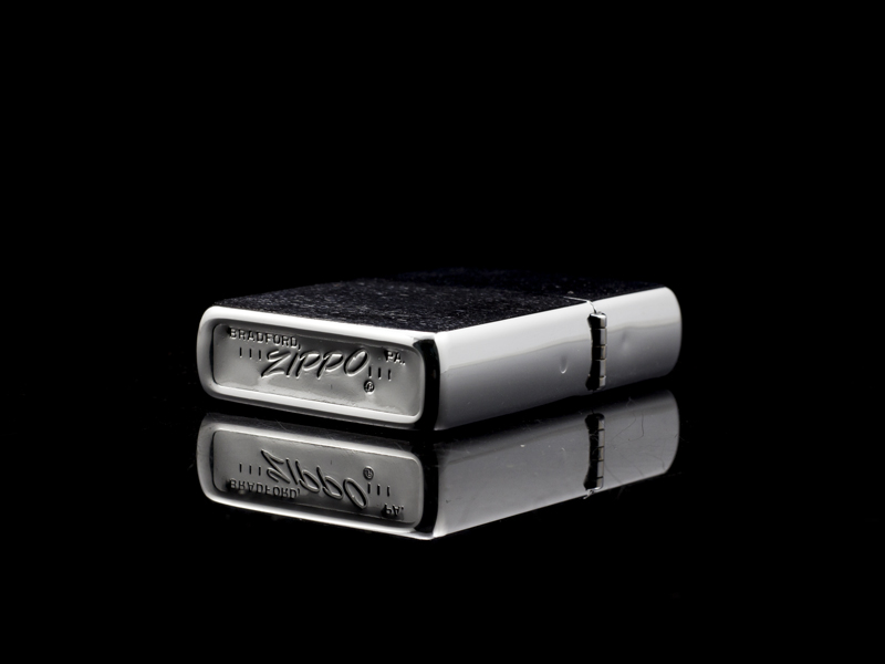 zippo-co-brushed-chrome-1968-6-gach-hang-chinh-hang-usa-my-hoa-ky-doc-dao-thu-vi
